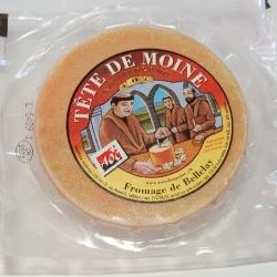 Käse für den Käsehobel
